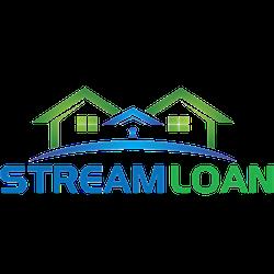 StreamLoan