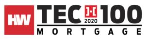 2020 Tech 100 winner